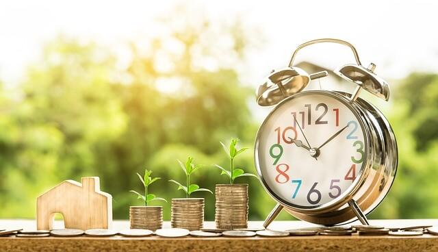 投資信託の選び方